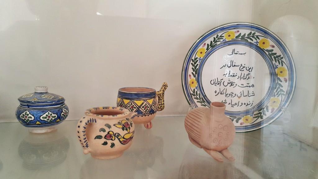 Gonabad museom-Aban 1394 2015 (1)