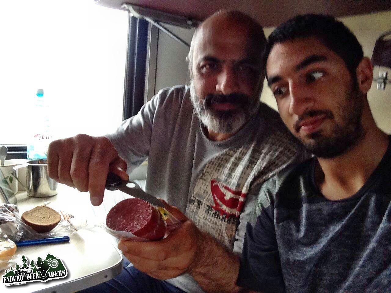 Shahran Reza Travel to Russia (32)