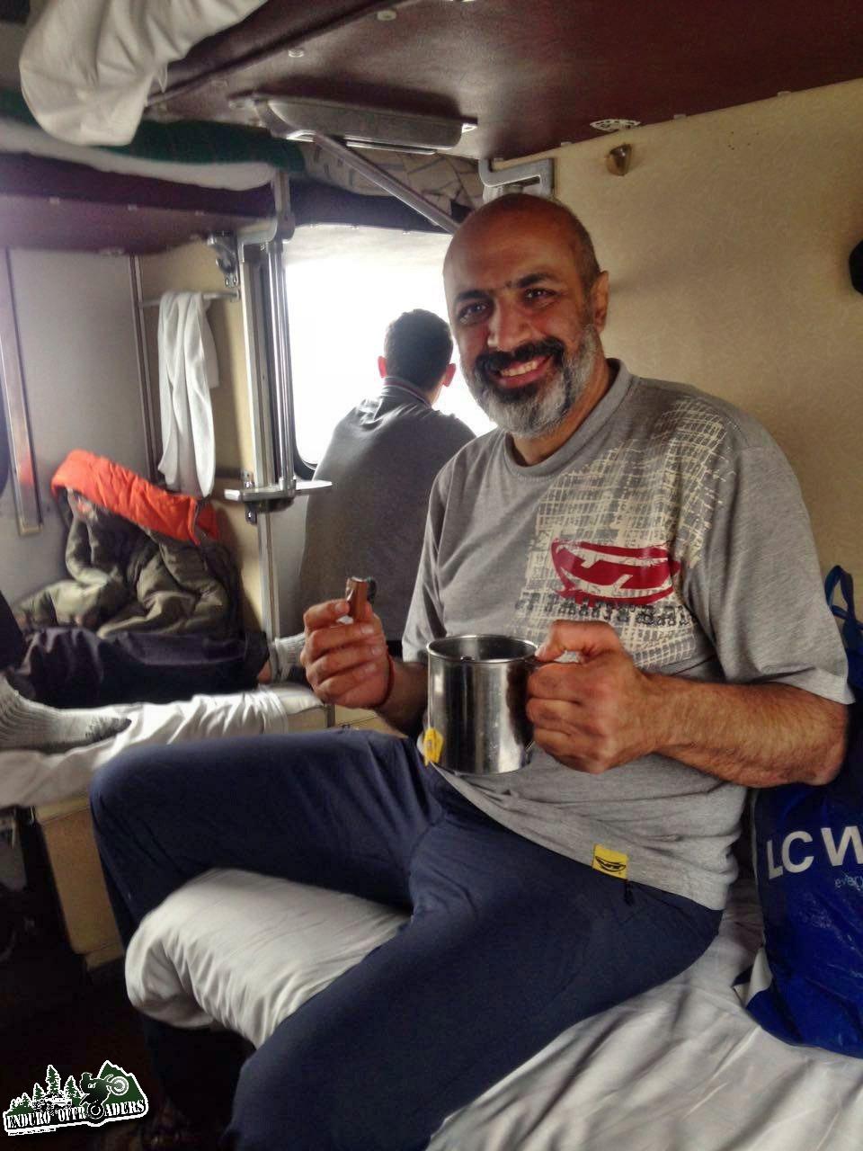 Shahran Reza Travel to Russia (33)