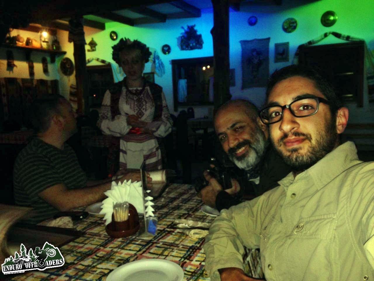 Shahran Reza Travel to Russia (39)