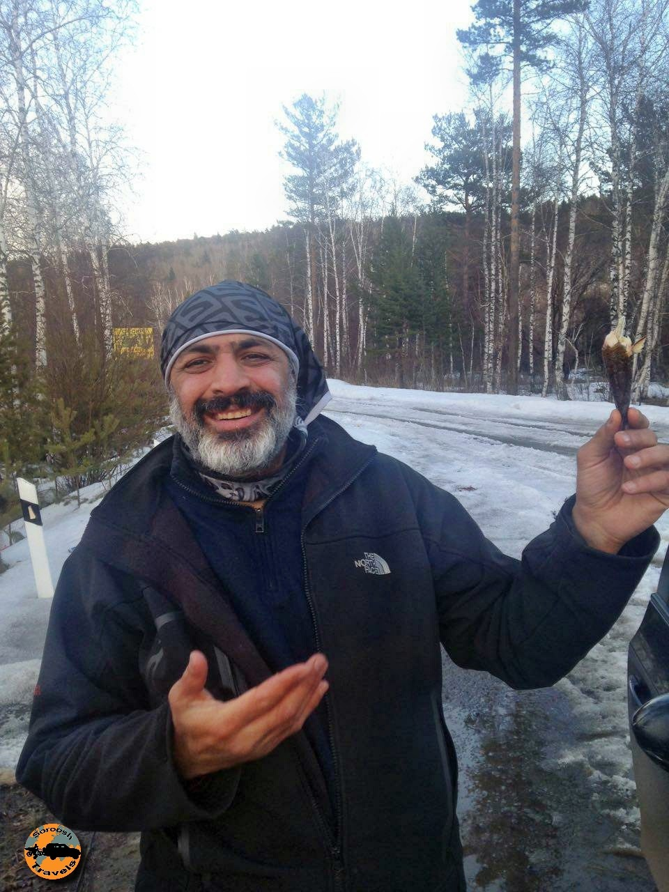 Shahran Reza Travel to Russia (42)