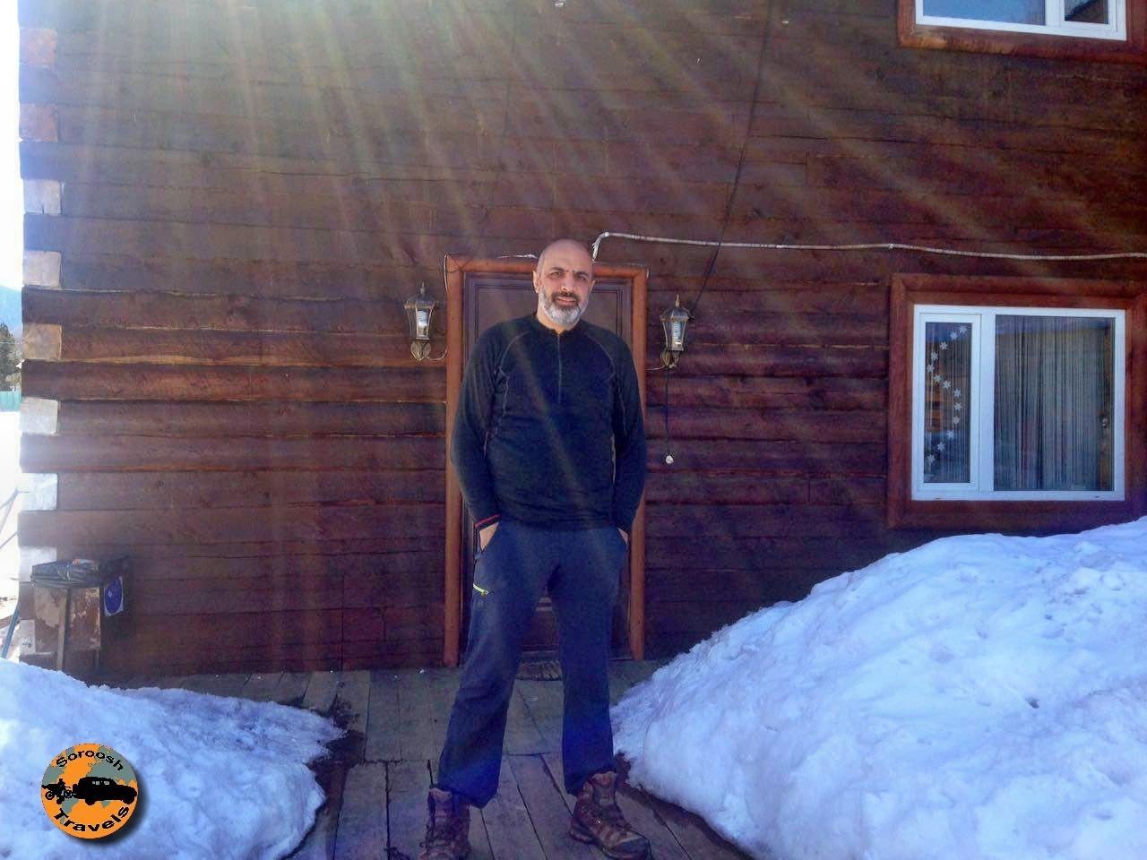 Shahran Reza Travel to Russia (57)