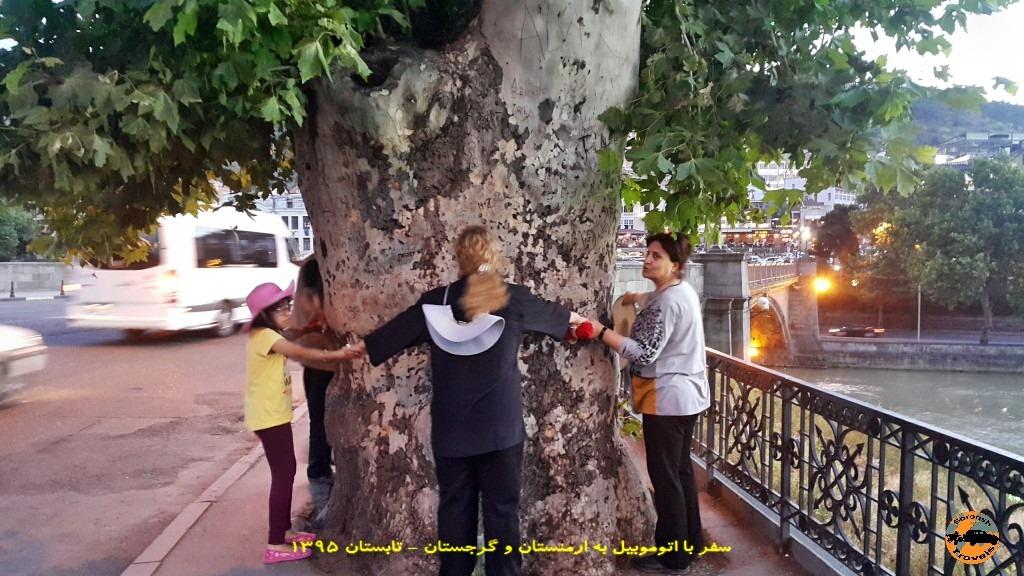 ۱۸۸ Armenia Georgia - Summer 1395 2016 (203)