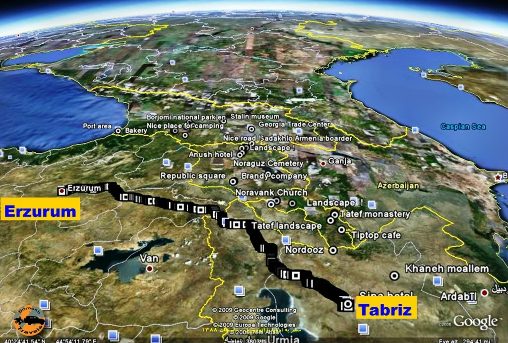 ۱۳-mordad-1388-from-tabriz-to-erzurom-2