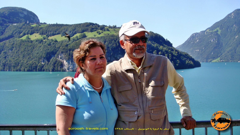 ۱۵-shahrivar-1388-06-september-2009-lucern-to-bern-24