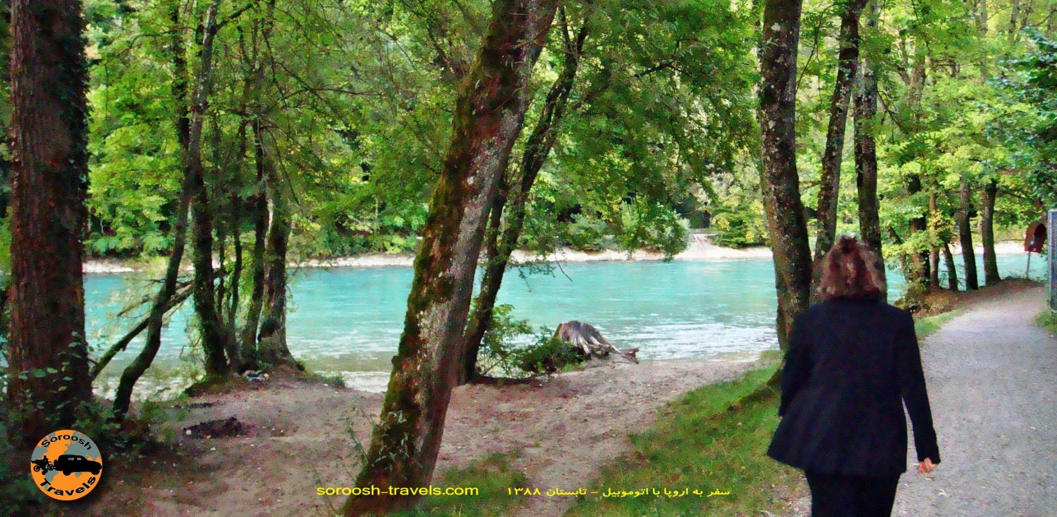 ۱۵-shahrivar-1388-06-september-2009-lucern-to-bern-41