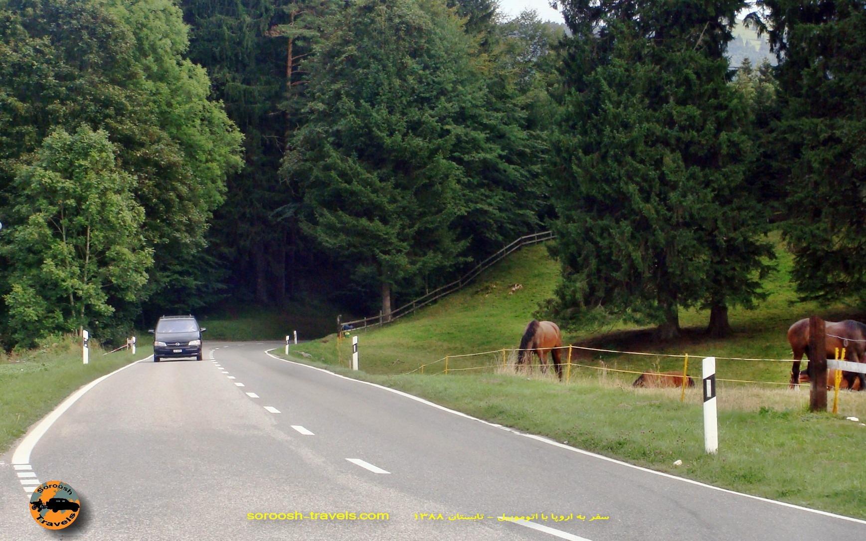 16-shahrivar-1388-07-september-2009-bern-in-switzerland-to-belfort-in-france-2