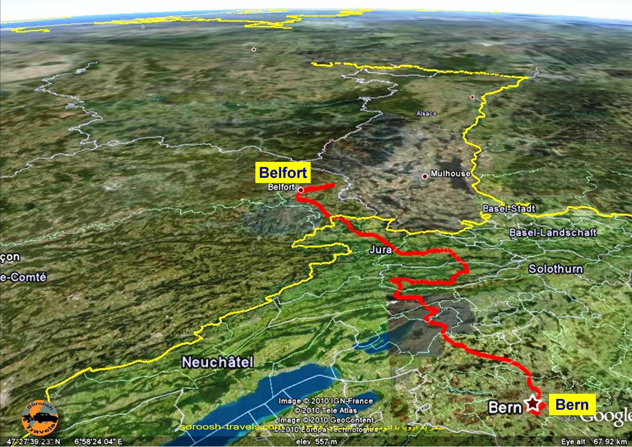 16-shahrivar-1388-07-september-2009-bern-in-switzerland-to-belfort-in-france-6