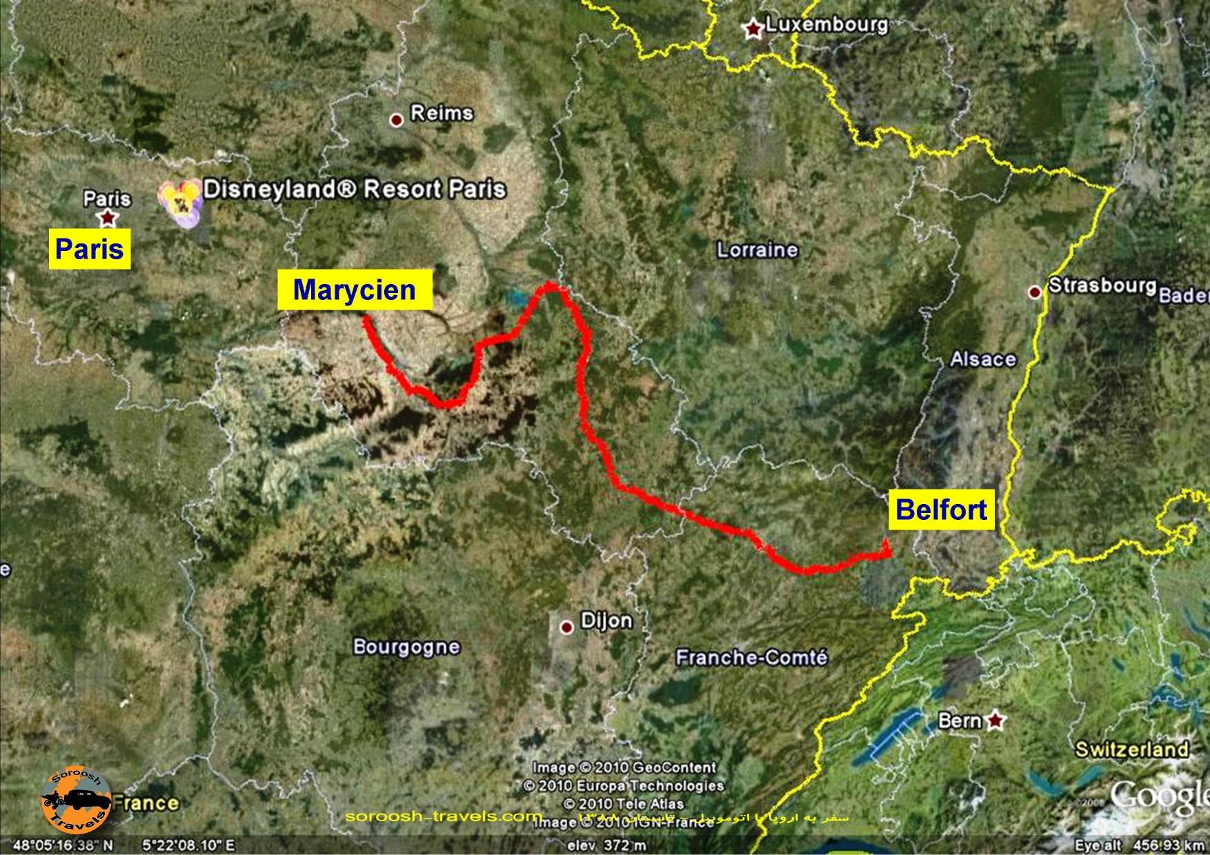 17-shahrivar-1388-08-september-2009-belfort-to-marycien-11