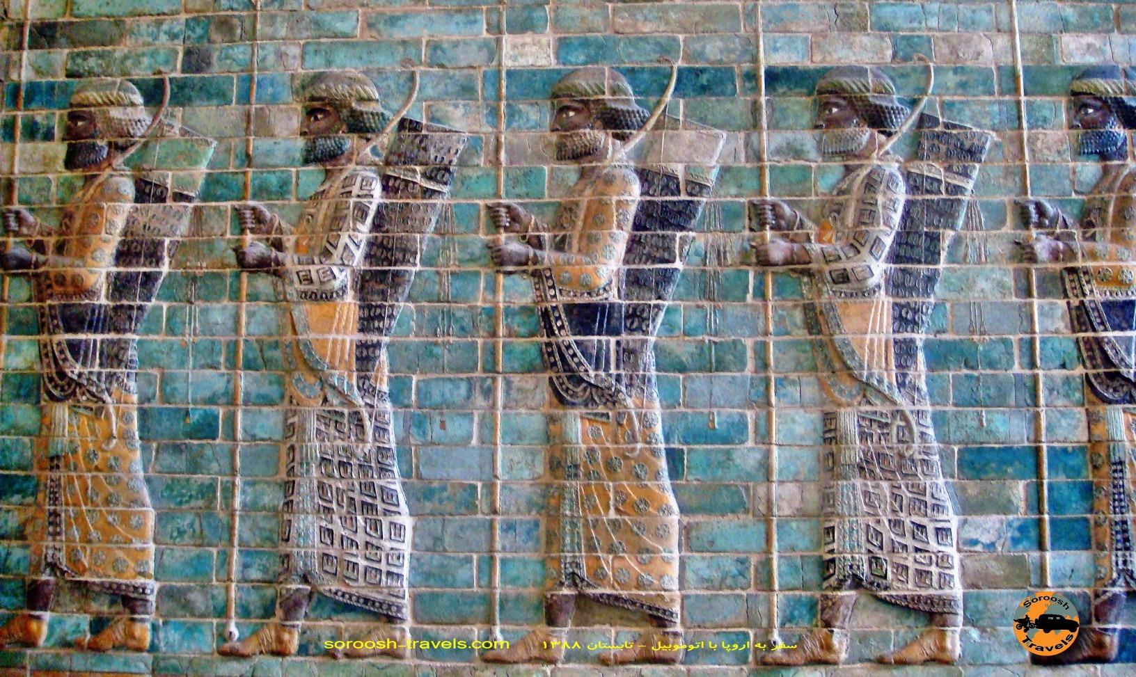 20-shahrivar-1388-11-september-2009-paris-6