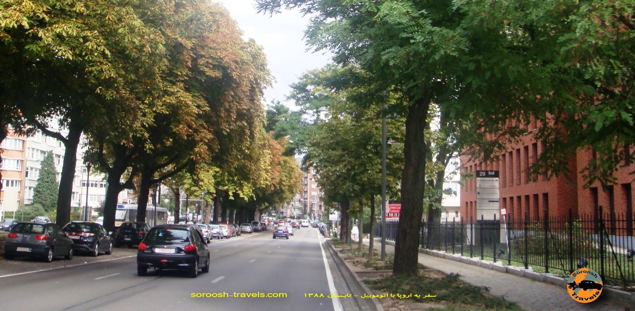 21-shahrivar-1388-12-september-2009-paris-to-bruxele-3