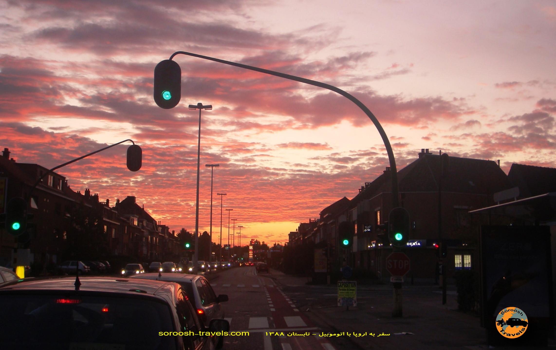 21-shahrivar-1388-12-september-2009-paris-to-bruxele-4