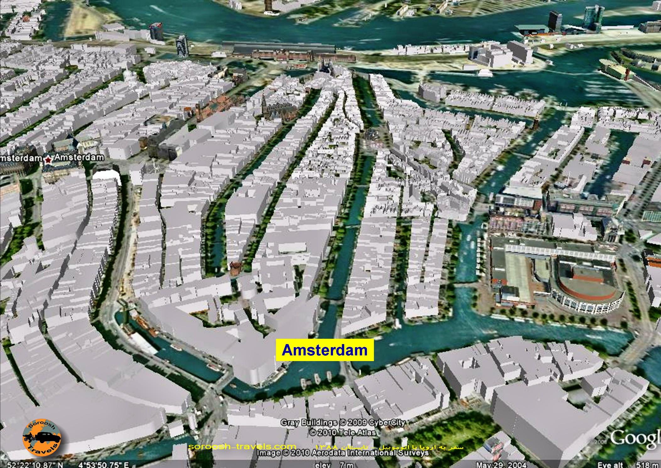 23-shahrivar-1388-14-september-2009-bruxele-in-belgium-to-amsterdam-in-netherland-17