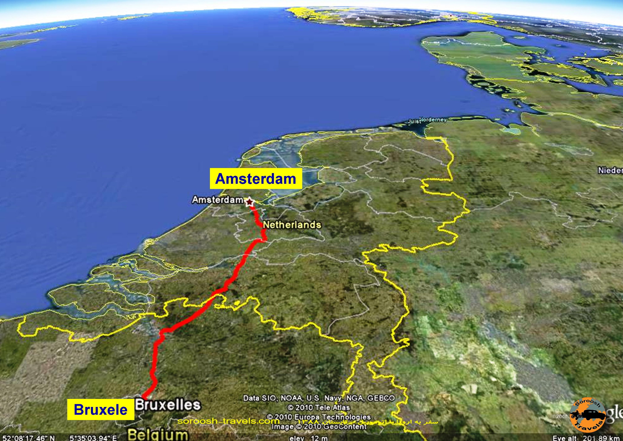 23-shahrivar-1388-14-september-2009-bruxele-in-belgium-to-amsterdam-in-netherland-18