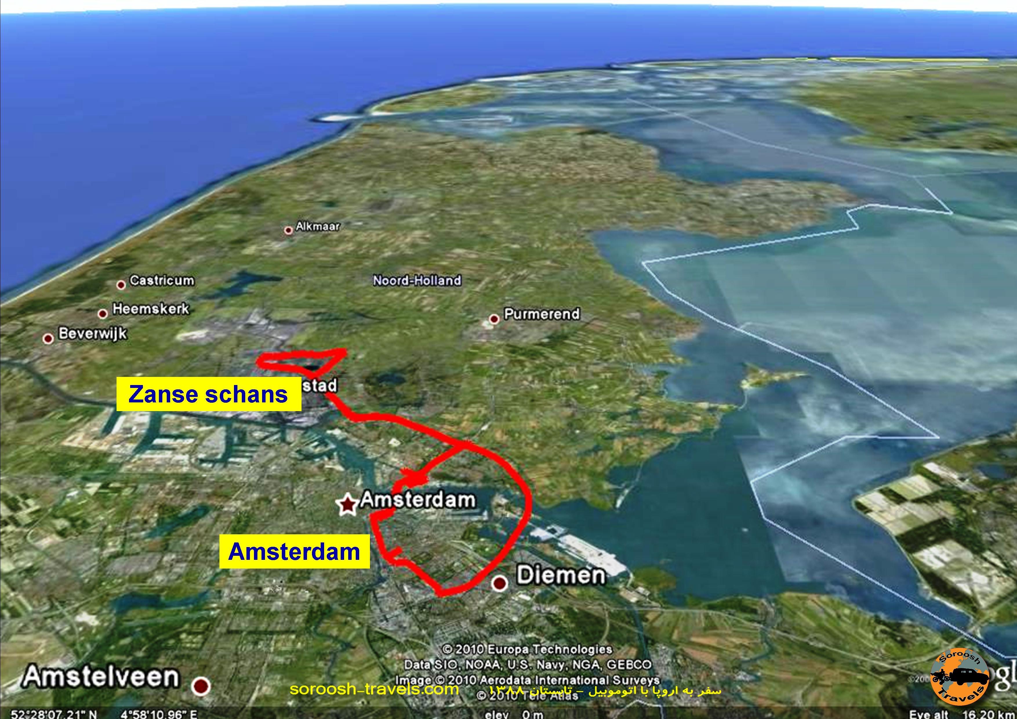 24-shahrivar-1388-15-september-2009-amsterdam-13