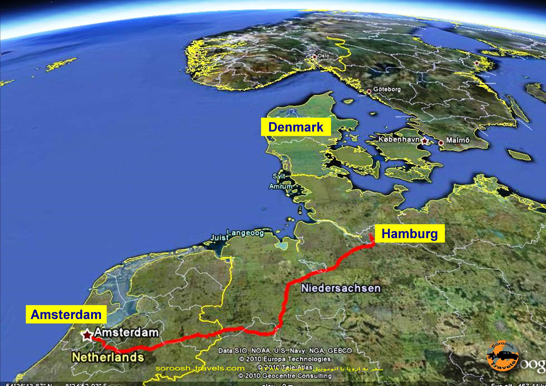 25-shahrivar-1388-16-september-2009-amsterdam-in-netherland-to-hamburg-in-germany-4