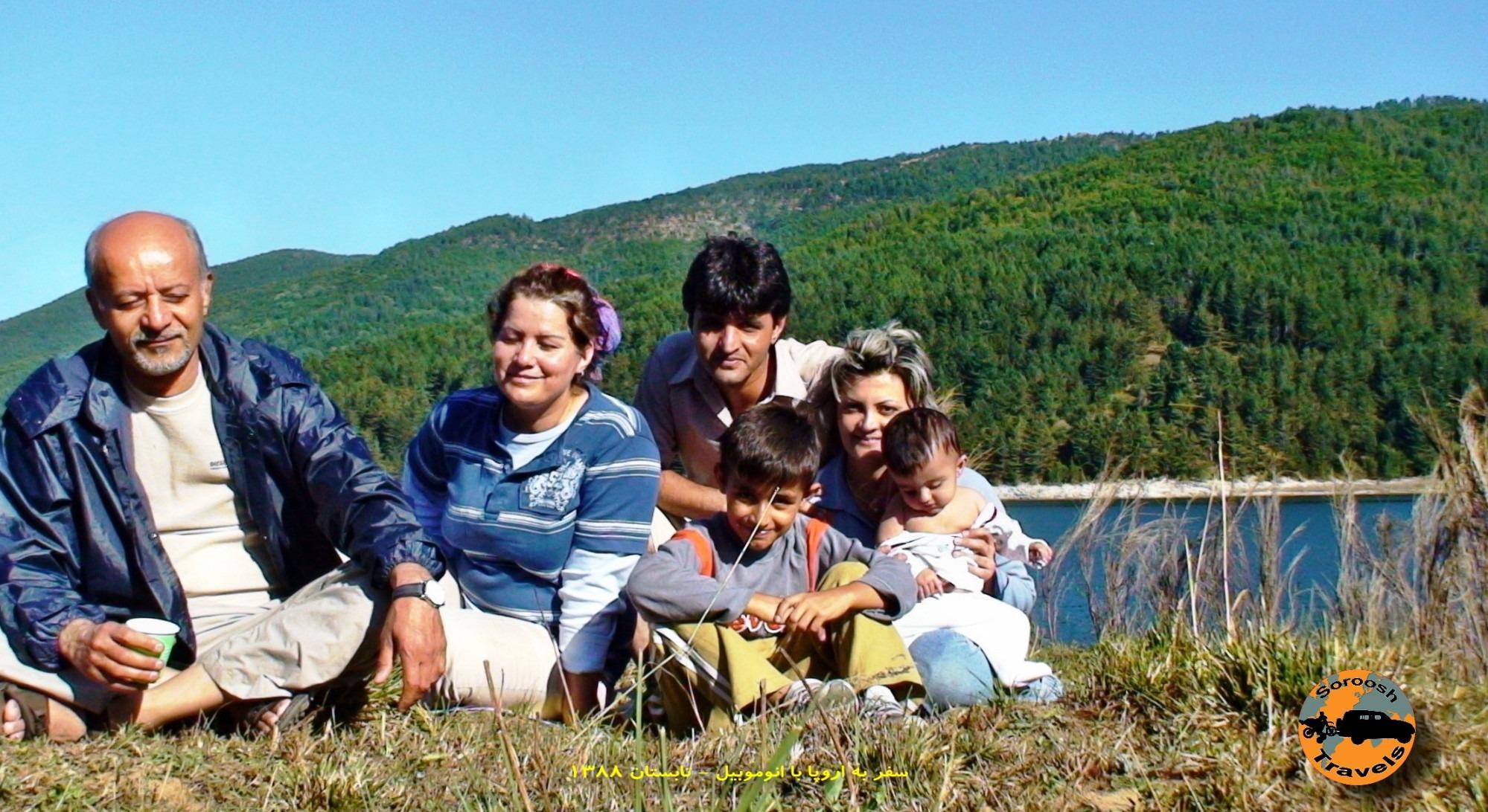 ۲۶-mordad-1388-17-august-2009-lorica-12
