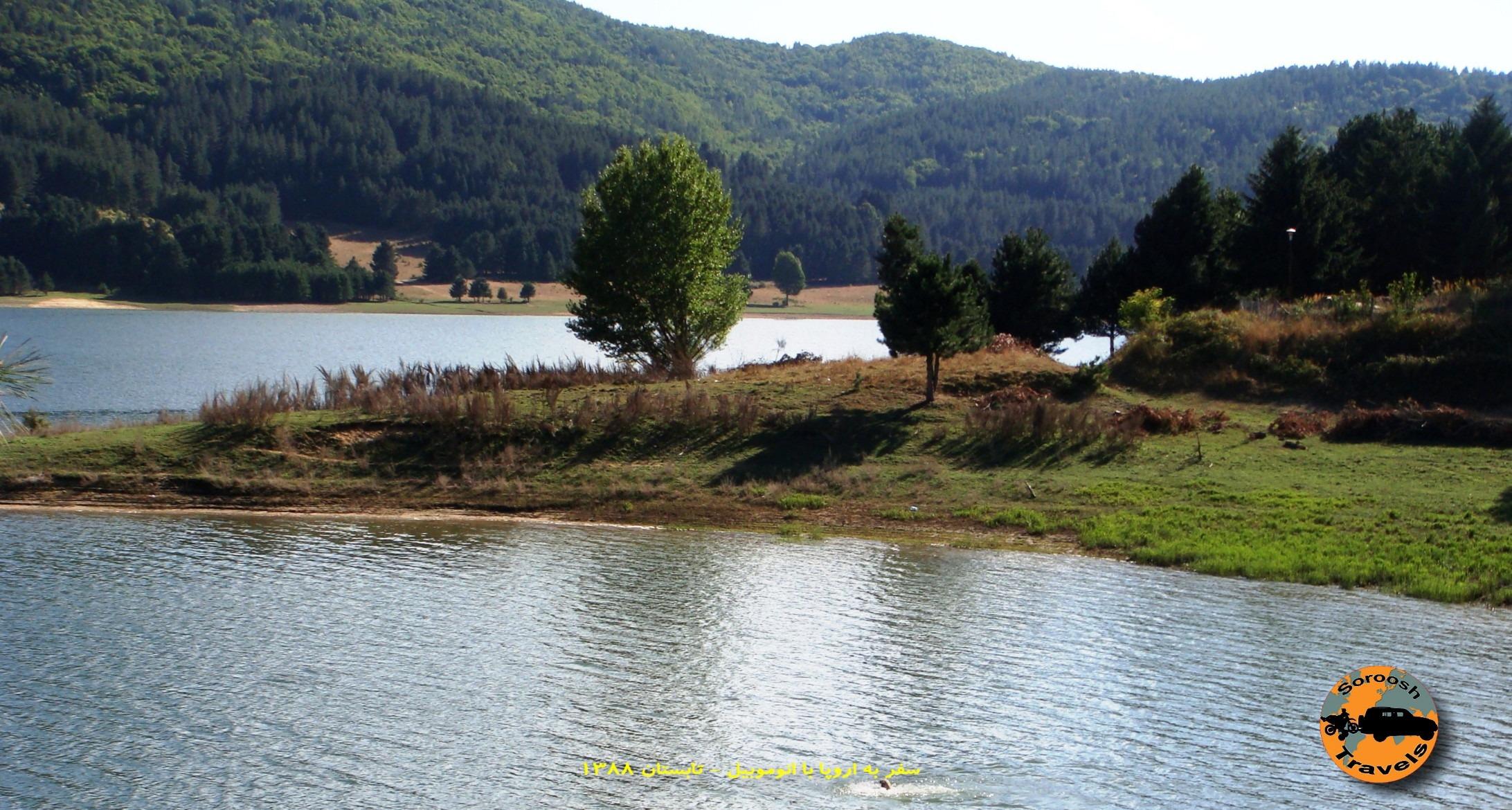 ۲۶-mordad-1388-17-august-2009-lorica-15