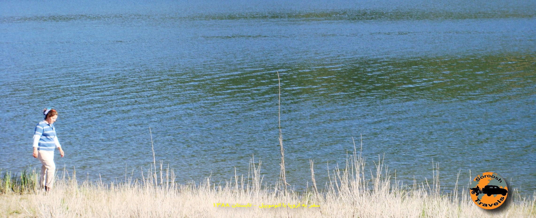 ۲۶-mordad-1388-17-august-2009-lorica-18