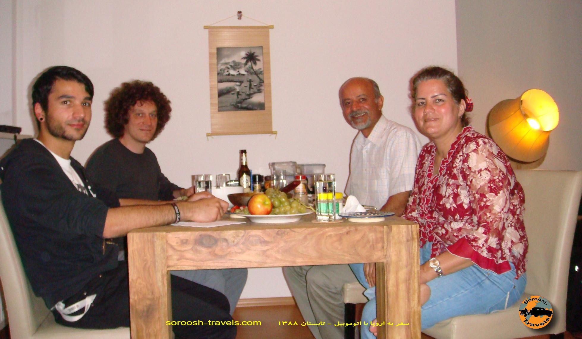 28-shahrivar-1388-19-september-2009-berlin-18