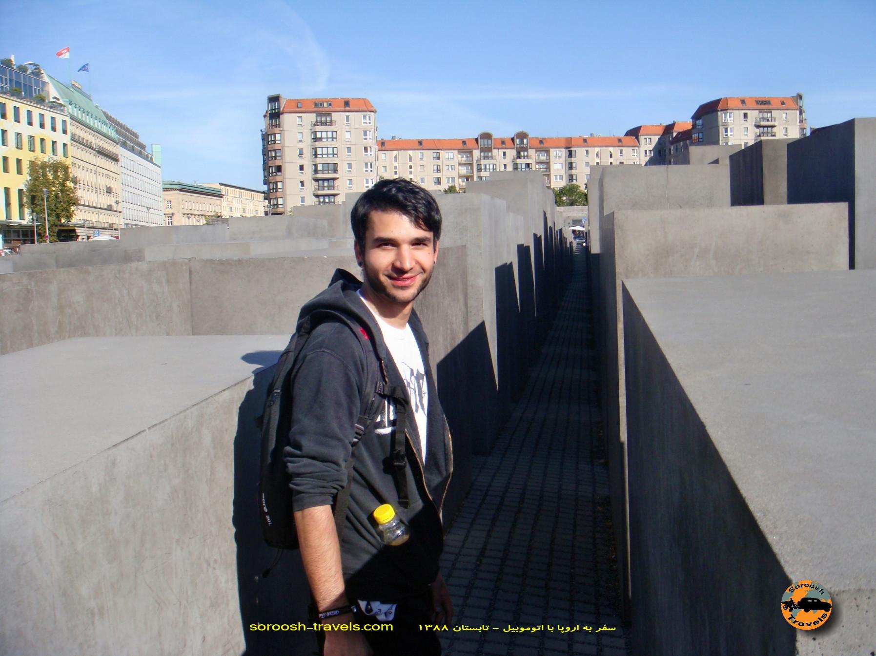 28-shahrivar-1388-19-september-2009-berlin-9