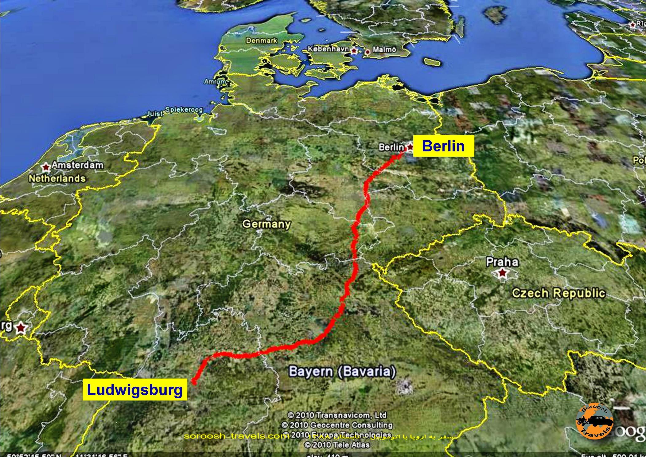 29-shahrivar-1388-20-september-2009-berlin-to-ludwigsburg-4