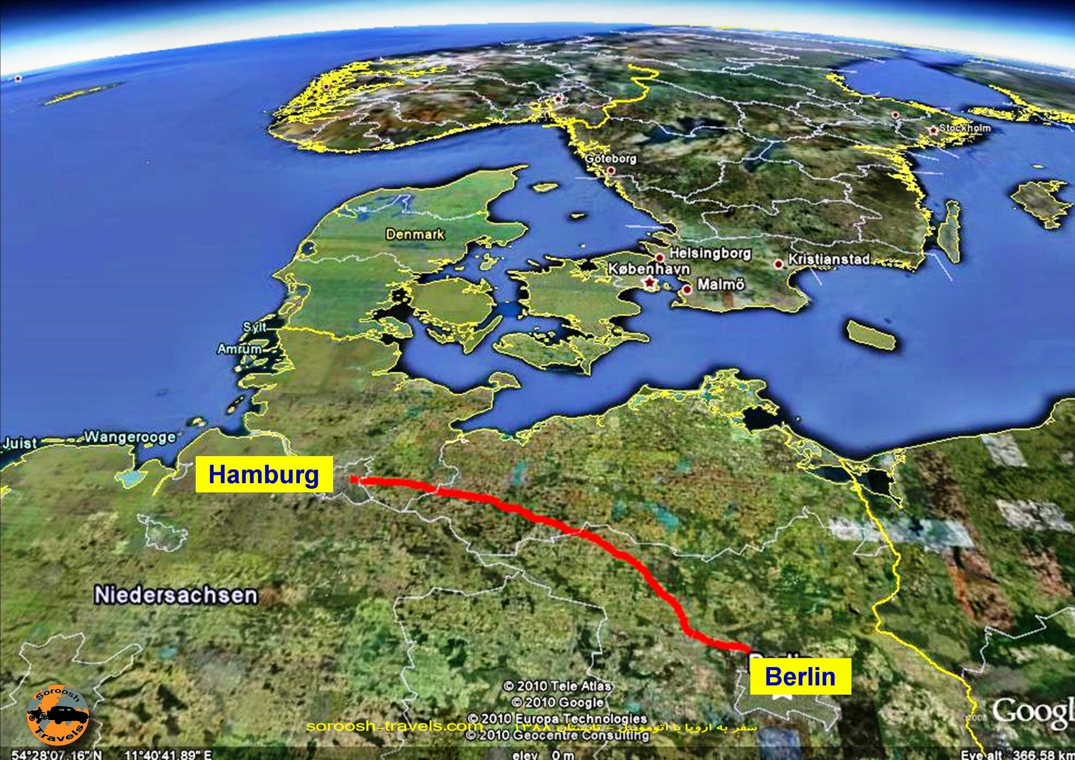 47-27-shahrivar-18-september-hamburg-to-berlin-19