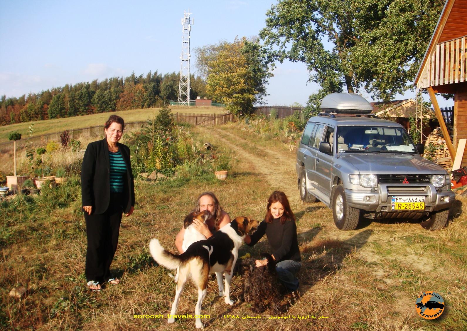 01-mehr-1388-23-september-2009-prague-24