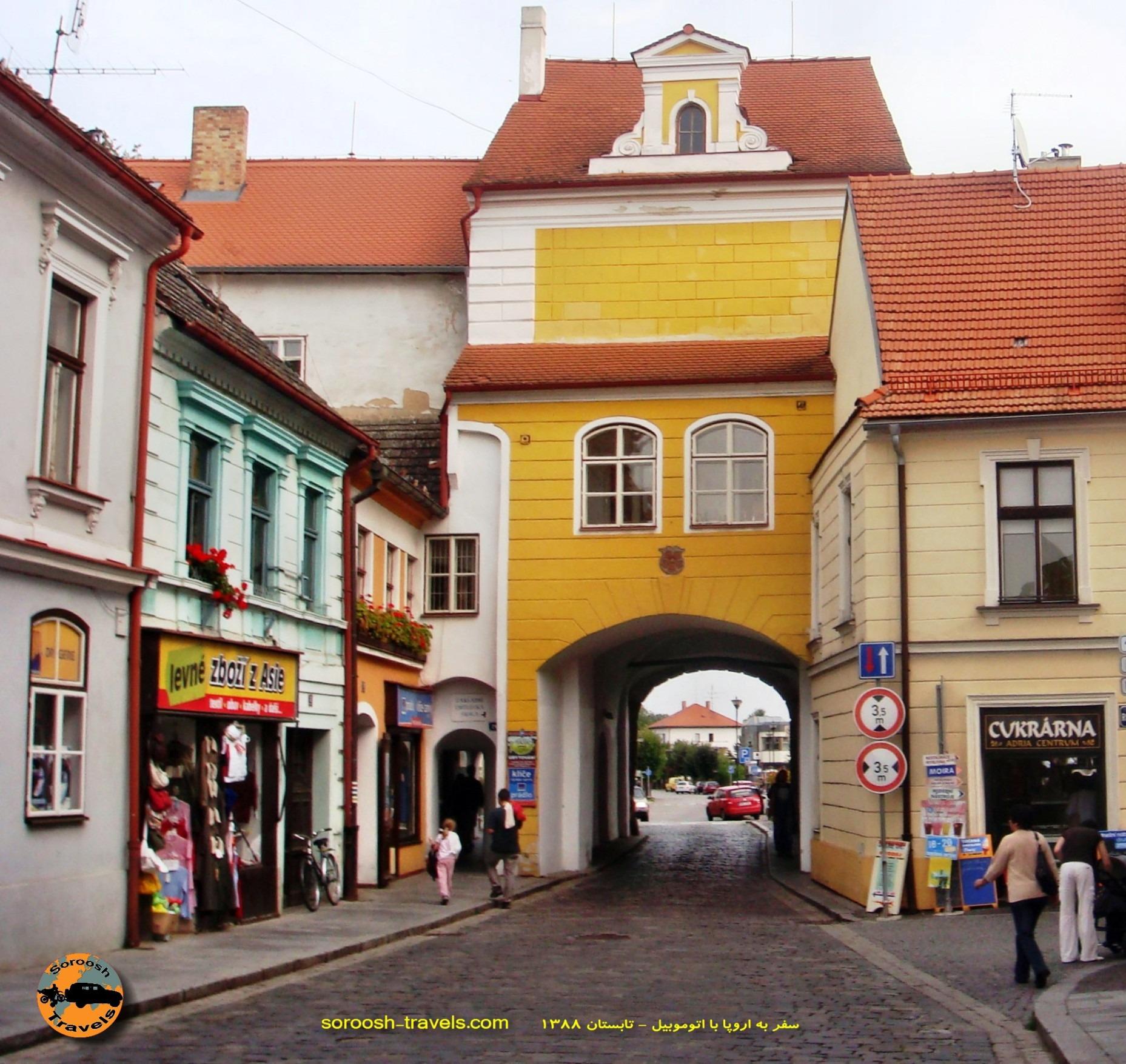 02-mehr-1388-24-september-2009-prague-in-czech-to-vienna-in-austria-1