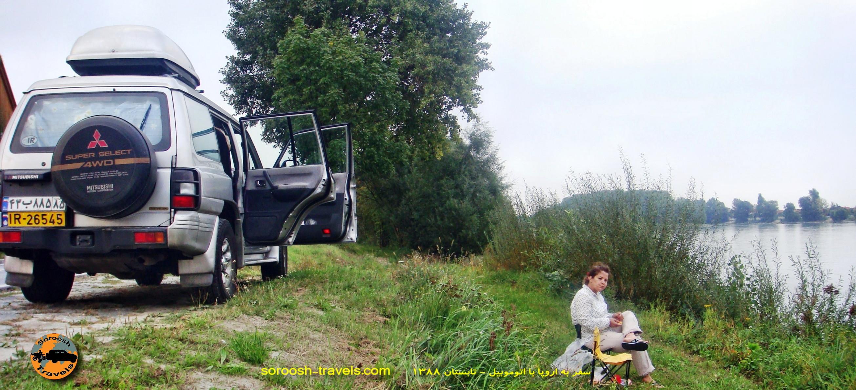 02-mehr-1388-24-september-2009-prague-in-czech-to-vienna-in-austria-10