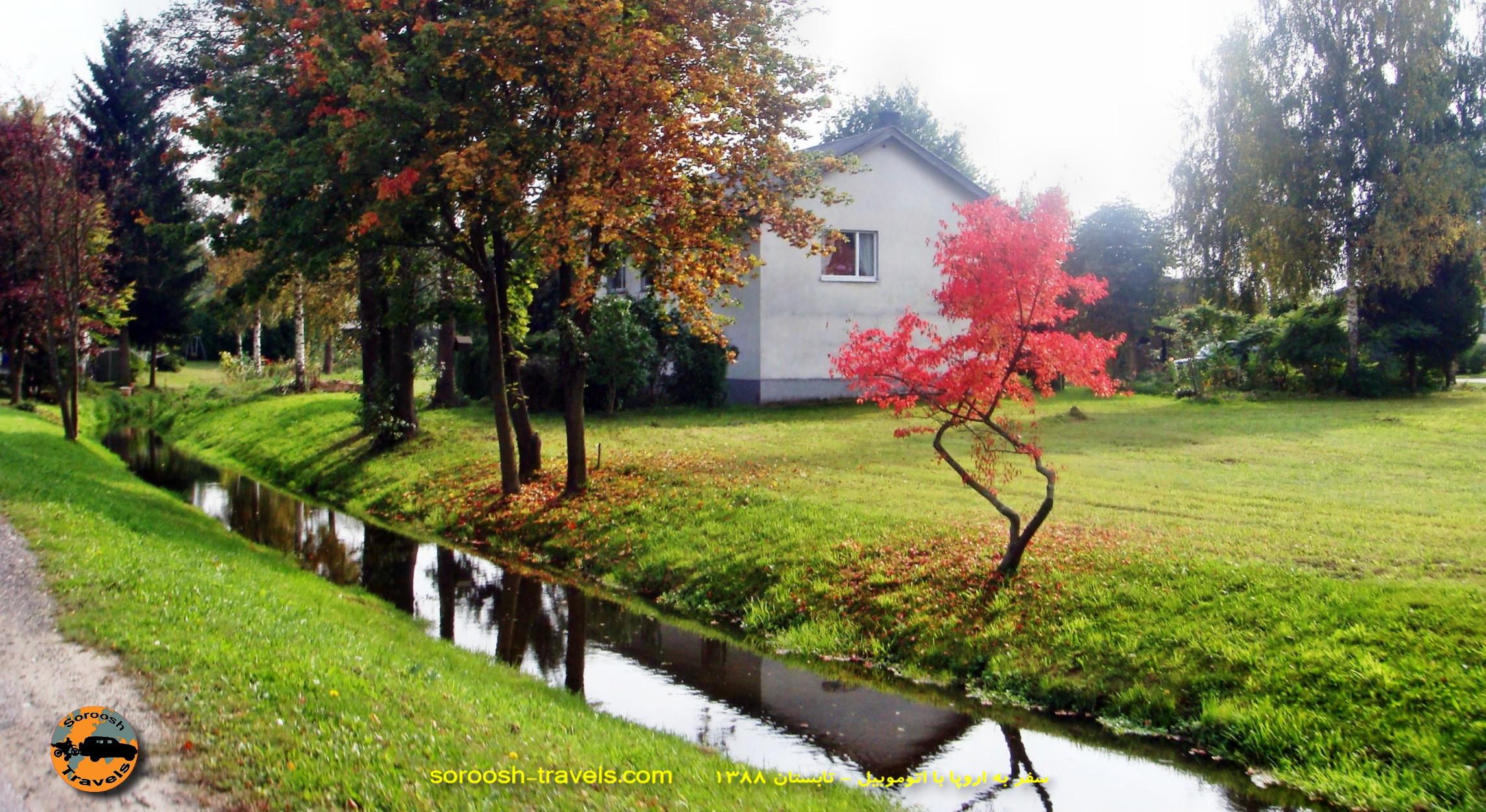 02-mehr-1388-24-september-2009-prague-in-czech-to-vienna-in-austria-7
