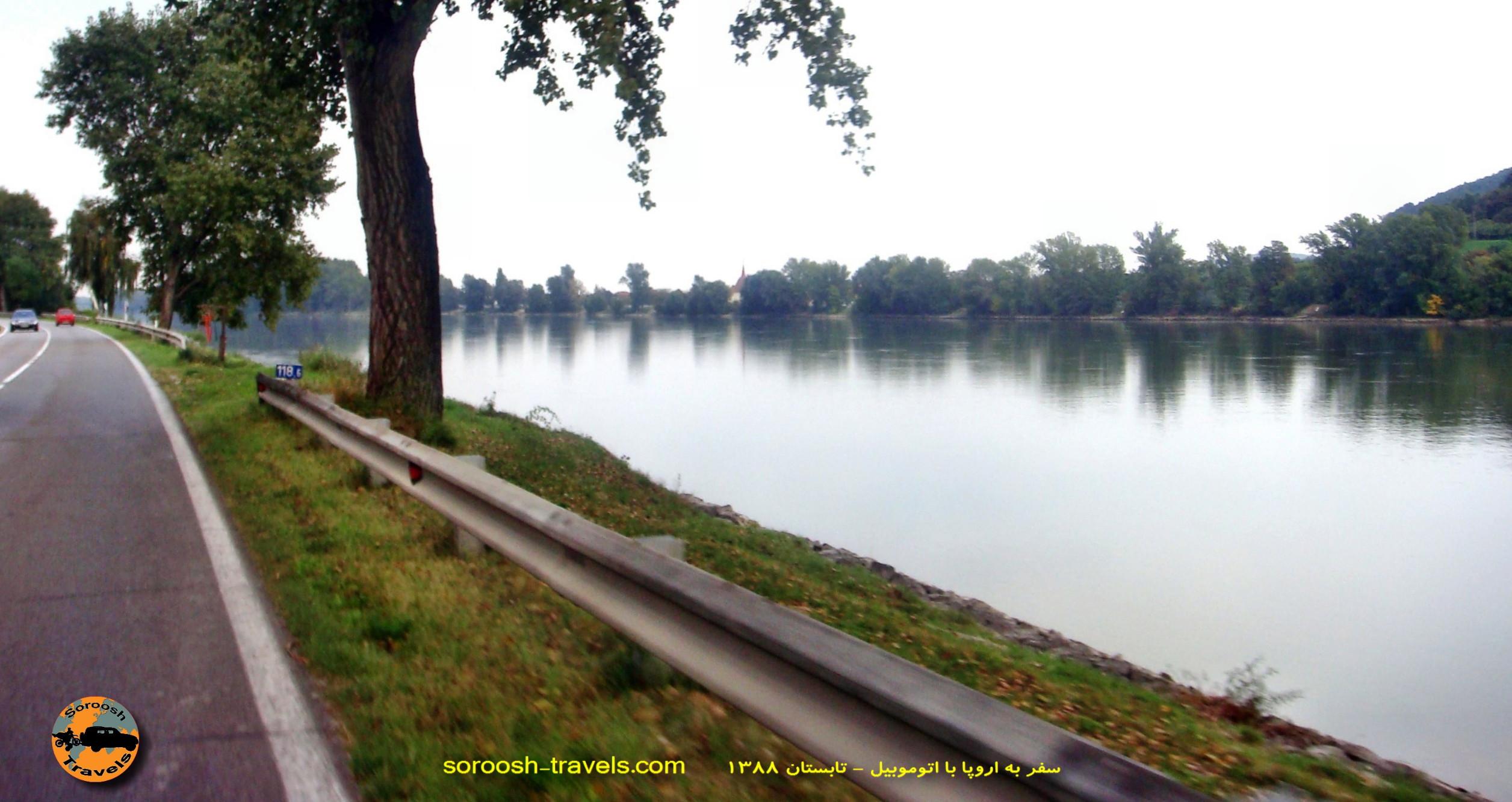 02-mehr-1388-24-september-2009-prague-in-czech-to-vienna-in-austria-9