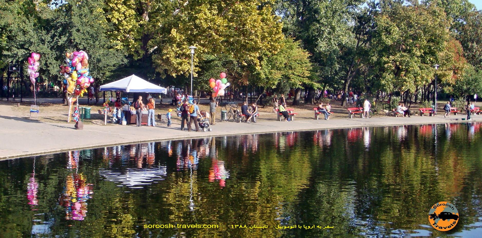 05-mehr-1388-27-september-2009-budapest-18