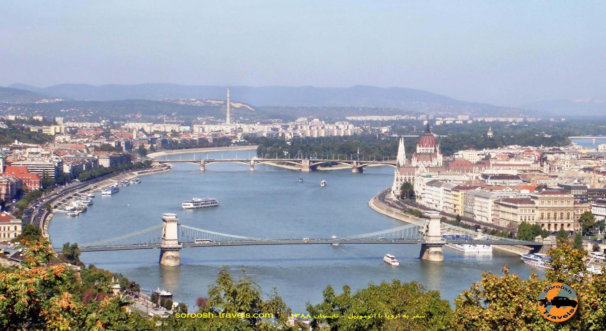 05-mehr-1388-27-september-2009-budapest-2