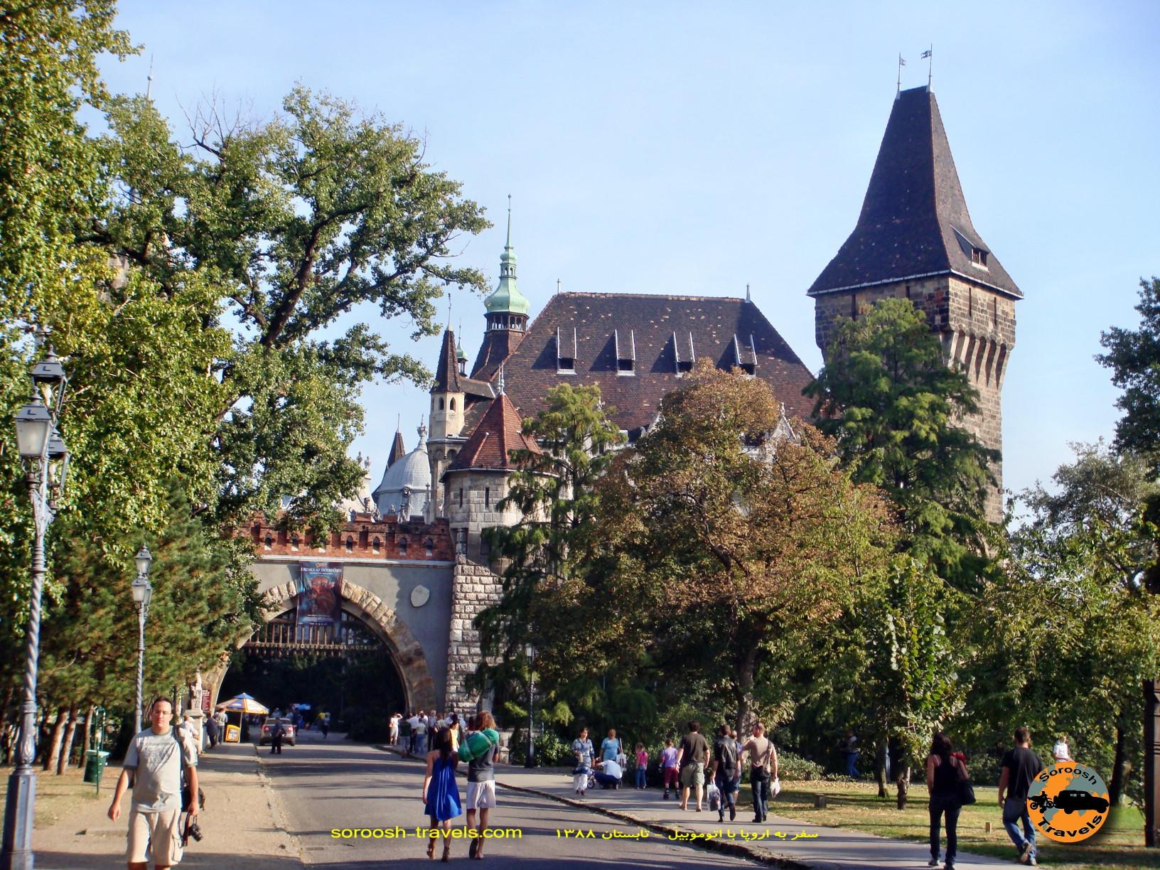 05-mehr-1388-27-september-2009-budapest-20