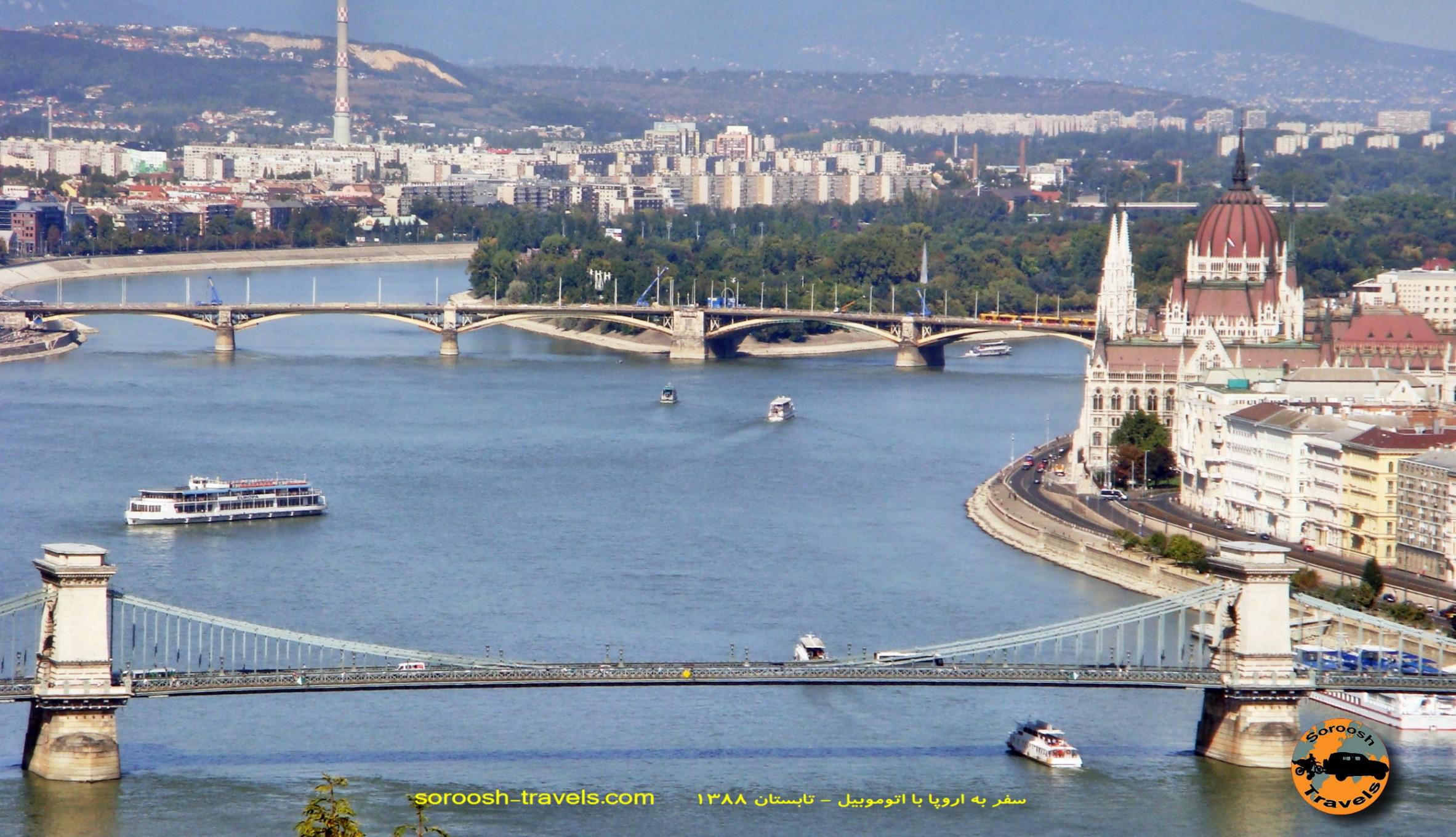 05-mehr-1388-27-september-2009-budapest-4
