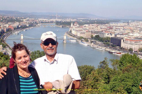 بوداپست - مجارستان