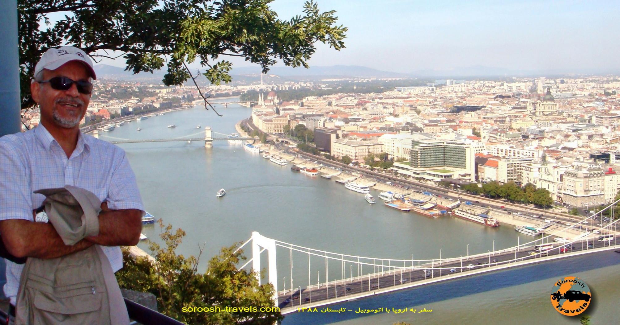 05-mehr-1388-27-september-2009-budapest-7