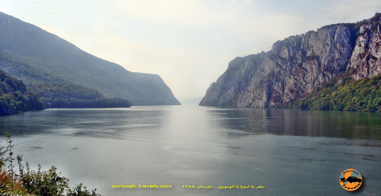 07-mehr-1388-29-september-2009-banatskapalanka-in-serbia-to-sofia-in-bulgaria-28