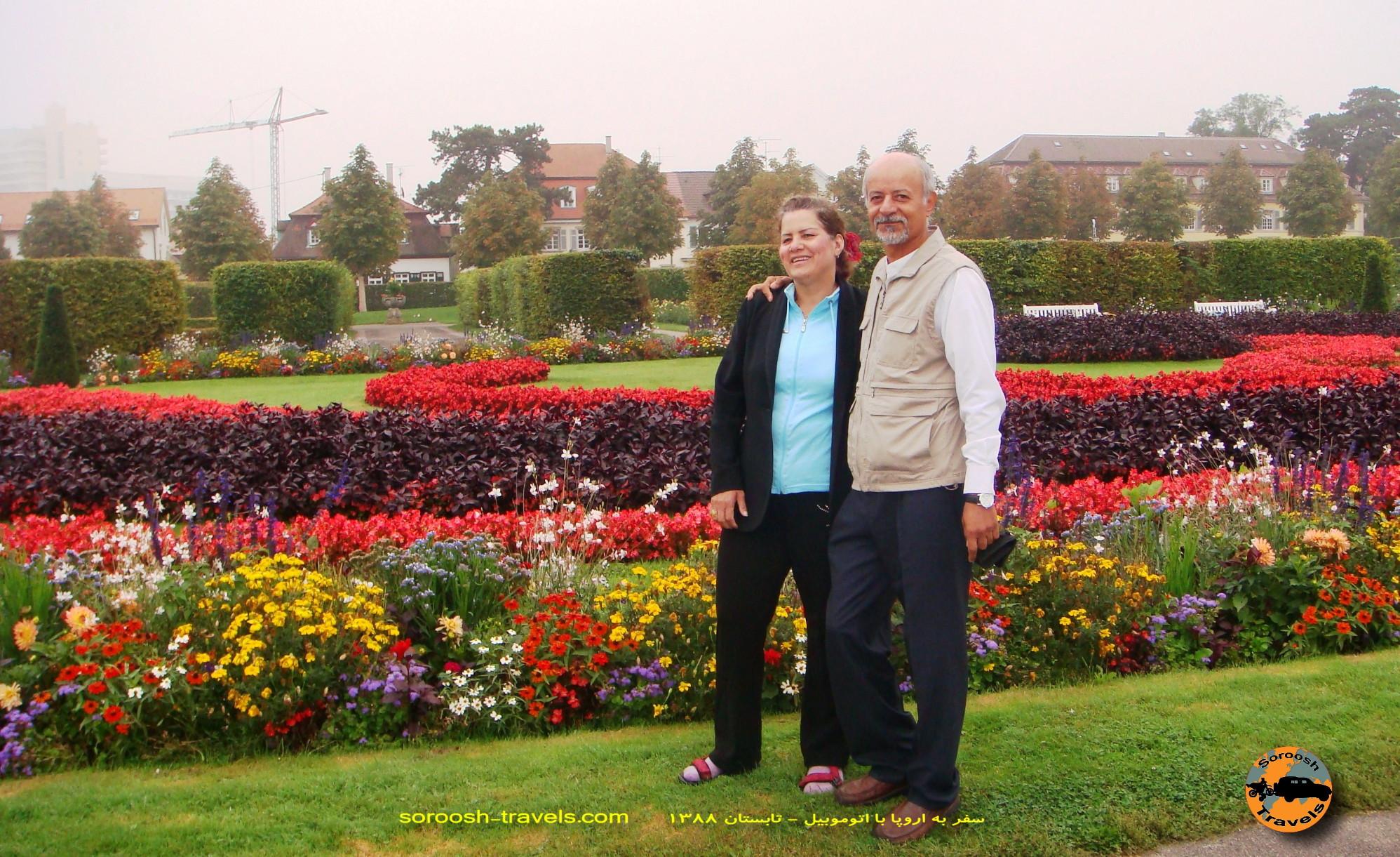 30-shahrivar-1388-21-september-2009-ludwigsburg-10