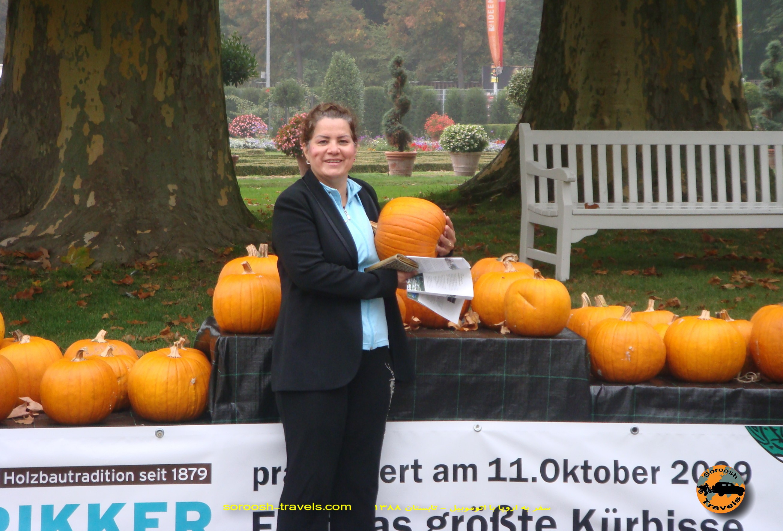 30-shahrivar-1388-21-september-2009-ludwigsburg-14