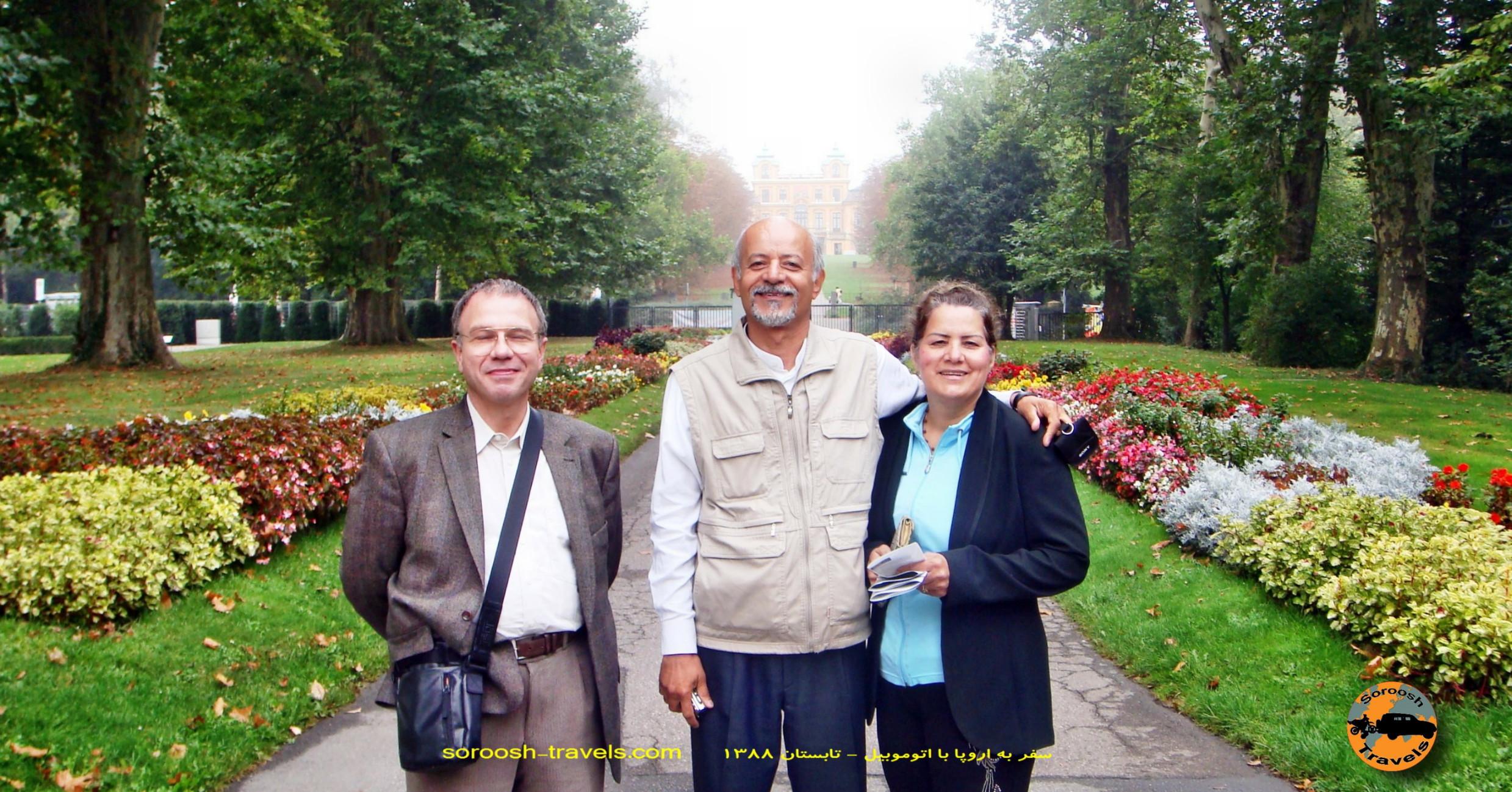 30-shahrivar-1388-21-september-2009-ludwigsburg-15