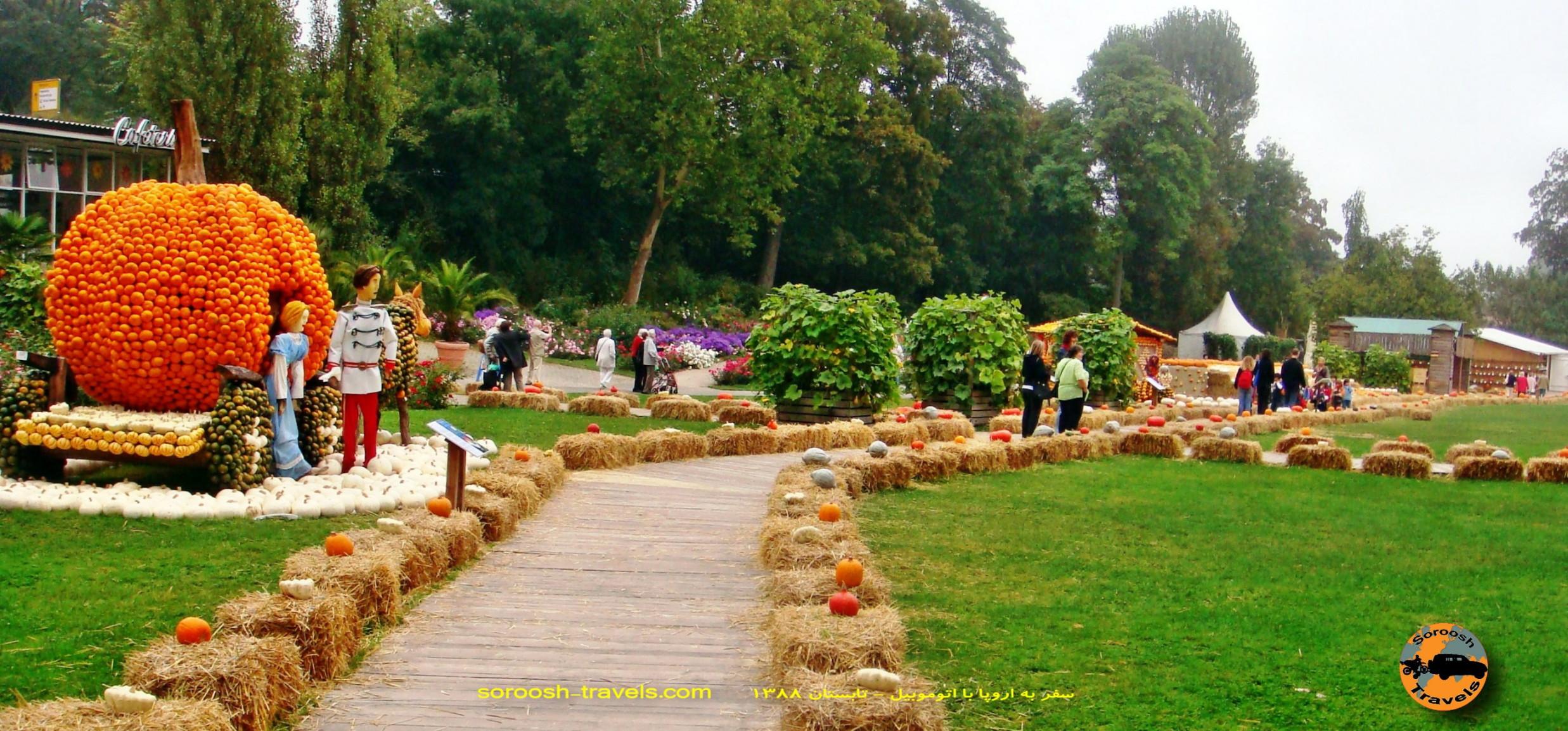 30-shahrivar-1388-21-september-2009-ludwigsburg-16