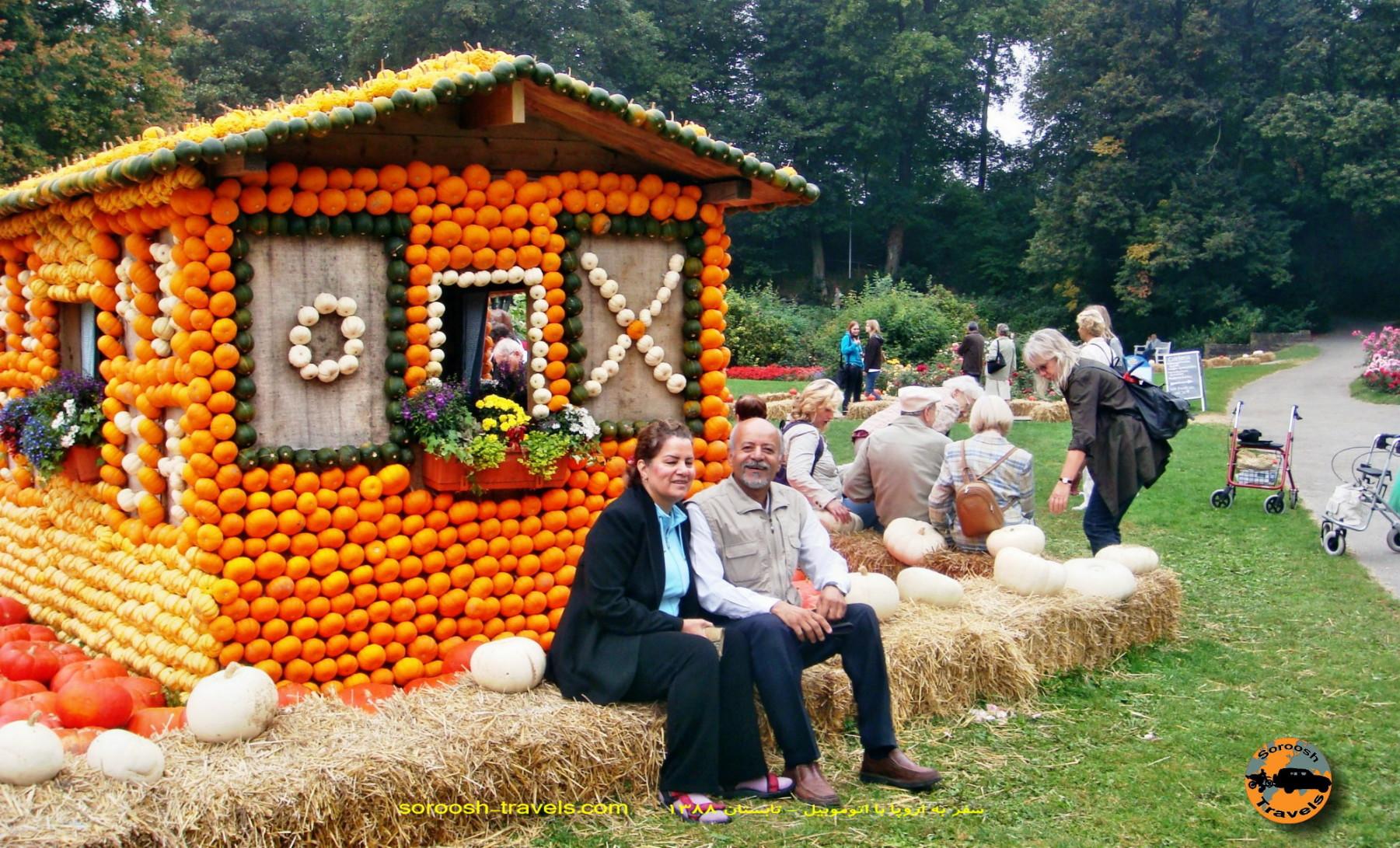 30-shahrivar-1388-21-september-2009-ludwigsburg-17