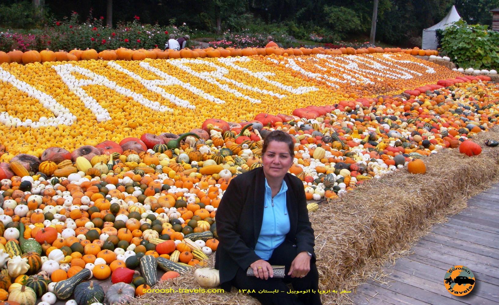 30-shahrivar-1388-21-september-2009-ludwigsburg-18