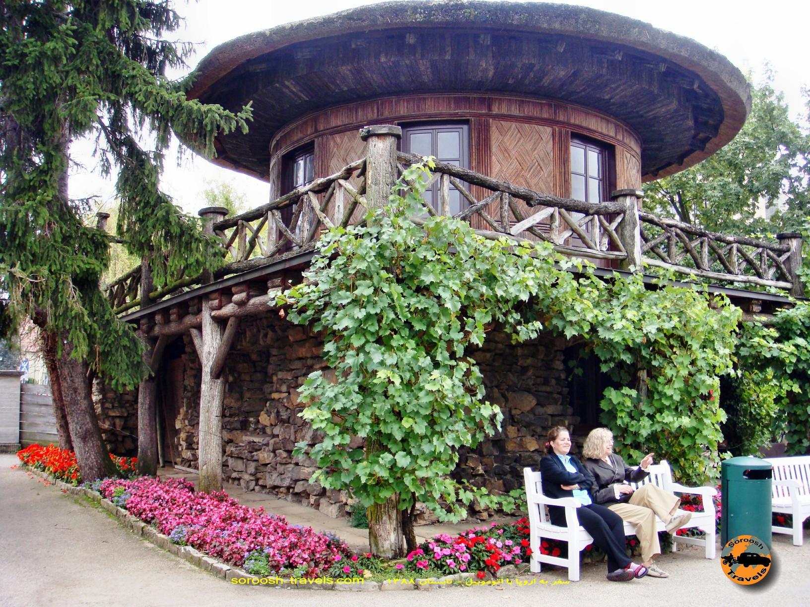 30-shahrivar-1388-21-september-2009-ludwigsburg-22