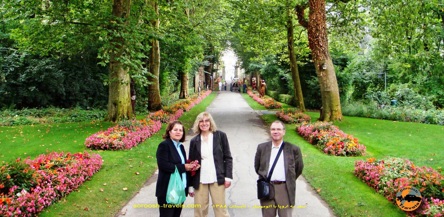 30-shahrivar-1388-21-september-2009-ludwigsburg-27