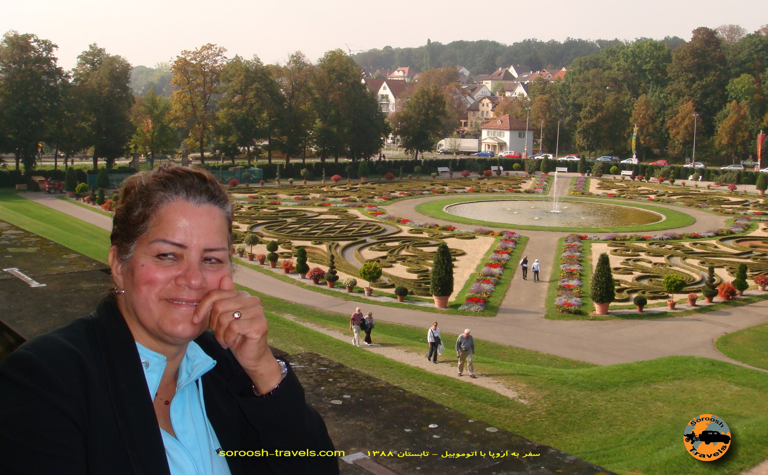 30-shahrivar-1388-21-september-2009-ludwigsburg-28