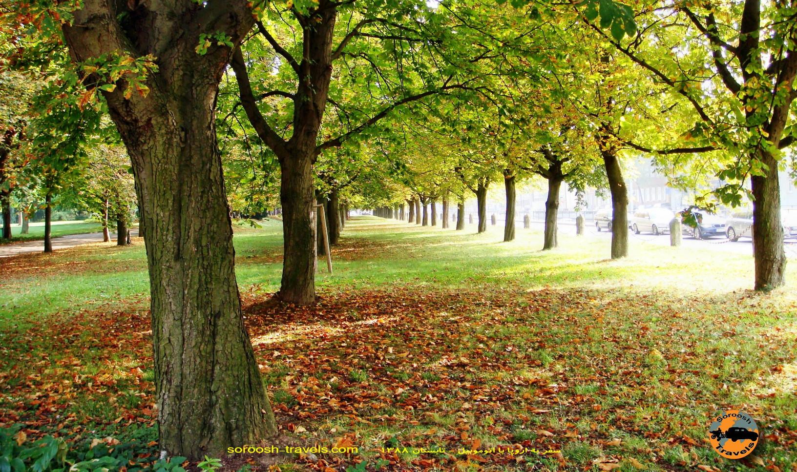 30-shahrivar-1388-21-september-2009-ludwigsburg-33