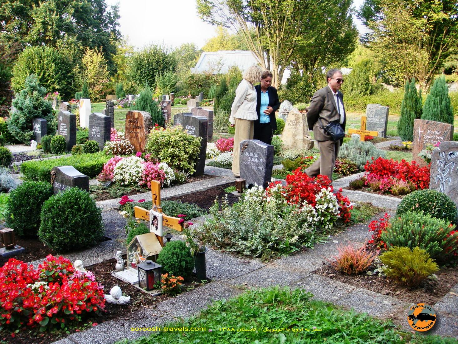 30-shahrivar-1388-21-september-2009-ludwigsburg-37